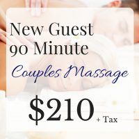 New Guest Couples 90
