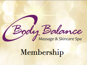 Wellness Memberships, Hoboken