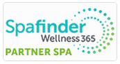Spa Finder, Hoboken