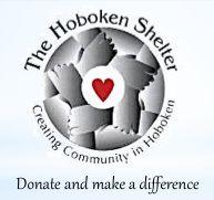 *Help Donate*