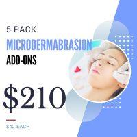 MicroAddOn5Pack