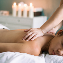 Massage Therapy | Body Balance Hoboken Spa