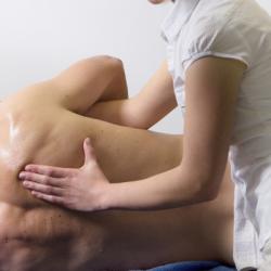 Customized Massages | Body Balance Hoboken Spa