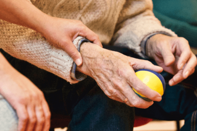 The Seven Most Common Factors in Premature Aging