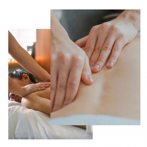 Massage Therapy Hoboken Spa