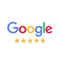 Body Balance Hoboken Spa Google Reviews