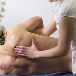 Hoboken Sports Massage