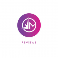 meevo reviews