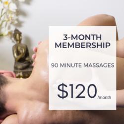 Massage Savings   Body Balance Massage and Skincare Spa