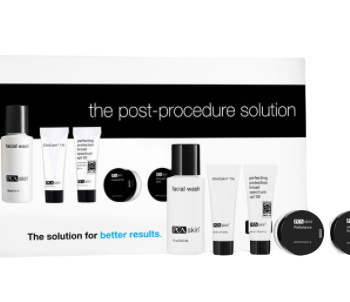 Post_Procedure_Solution_-removebg-preview
