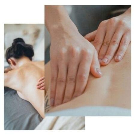Body Balance Massage Hoboken NJ