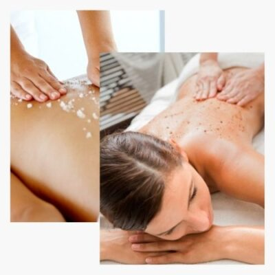 Back Facials |Hoboken Massage Therapy Spa